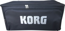 Korg Housse Pour Ms20 Kit Noir