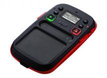 Korg Mini Kaosspad2