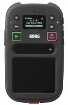 Korg Mini Kaosspad2s