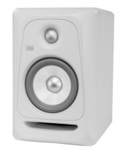 Krk Rokit Rp5 G3 White Noise (la Piece)