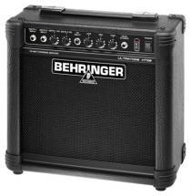 Behringer Ultratone Kt108 15 Watts