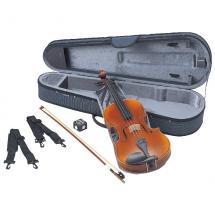 Yamaha Violon Alto 1/2 Va7sg15
