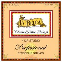 Labella Professional Studio Serie