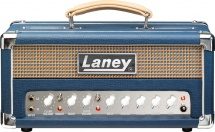 Laney L5-studio Lionheart