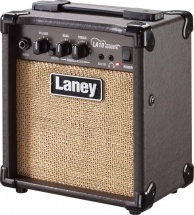 Laney La10 Acoustic