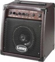 Laney La12c Acoustic