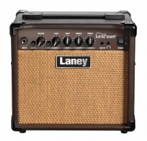 Laney La15c Acoustic