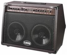 Laney La65d Acoustic