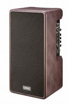 Laney Ampli Acoustic 60w/2x8, 2 Canaux