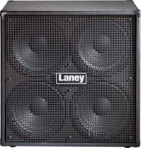 Laney Enceinte Lx 200w/4x12