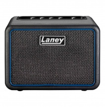 Laney Ampli Min Bass Nexus 6w