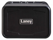 Laney Ampli Mini Ironheart 3w