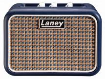 Laney Ampli Mini Lionheart 3w