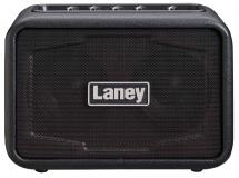 Laney Ampli Mini Ironheart Stereo 2x3w