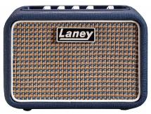 Laney Ampli Mini Lionheart Stereo 2x3w