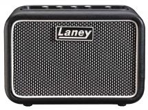 Laney Ampli Mini Supergroup Stereo 2x3w