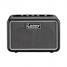 Laney Ampli Mini-b Super Gr Stereo 2x3w