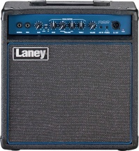 Laney Rb2 Richter