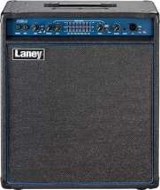 Laney Rb4 Richter