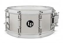 Lp Latin Percussion Lp5513-s Salsa 13 X 5,5