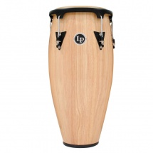 Lp Latin Percussion Lpa611-aw Congas Aspire 11 Naturel