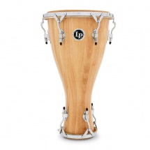 Lp Latin Percussion Lp491-awc Bata Drums 5 3/4 Et 9