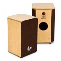Lp Latin Percussion Lp1437 Cajon Americana Series String Cajon