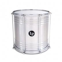 Lp Latin Percussion Lp3110 Repinique Brazilian 10