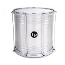 Lp Latin Percussion Lp3112 Repinique Brazilian 12