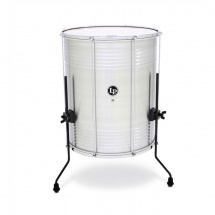Lp Latin Percussion Lp3118 Surdo Brazilian Aluminium 18