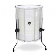 Lp Latin Percussion Lp3120 Surdo Brazilian Aluminium 20
