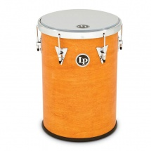 Lp Latin Percussion Lp3512 Rebolo Brazilian 12