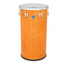 Lp Latin Percussion Lp3514 Tan Tan Brazilian 14