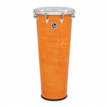 Lp Latin Percussion Lp3314 Timbau Brazilian 14