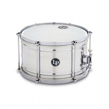 Lp Latin Percussion Lp3212 Caixa Brazilian 12