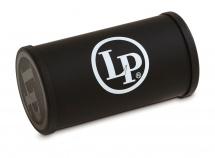 Lp Latin Percussion Lp446-s Shaker Session Petit