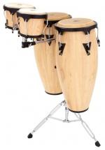 Lp Latin Percussion Lpa244 Bras De Montage De Bongo Aspire