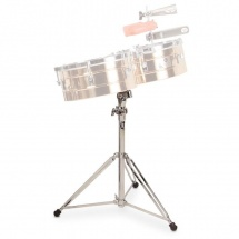 Lp Latin Percussion Lp980 Stand Pour Timbales