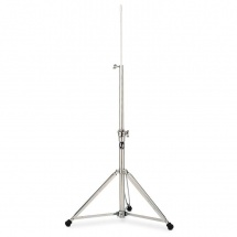 Lp Latin Percussion Lp332 Stand Percussion