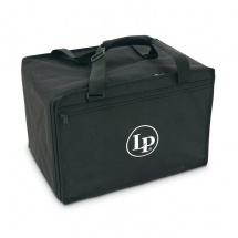 Lp Latin Percussion Lp523 Housse Pour Cajon