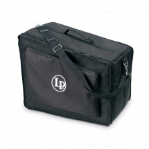Lp Latin Percussion Lp526 Housse Pour Cajon