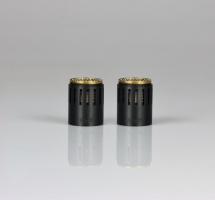 Lauten Audio Pad -10 Db Pour La-120 (la Paire)