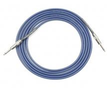 Lava Cable Blue Demon 15ft S/ra Silent
