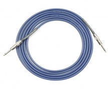 Lava Cable Blue Demon 20ft S/ra Silent