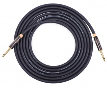 Lava Cable Elc 3ft Ra/ra