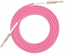 Lava Cable Pink Diamond 6 Ra/ra