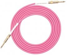 Lava Cable Pink Diamond 8 Ra/ra