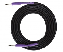 Lava Cable Clear Connect 10ft S/ra