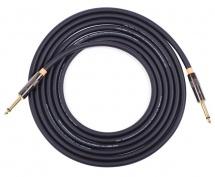 Lava Cable Mini Elc 6 Ra/ra Nickel Plug