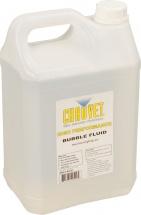 Chauvet Liquide A Bulles 5l